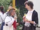 Jubiläumsfeier 60 Jahre FV 2006
